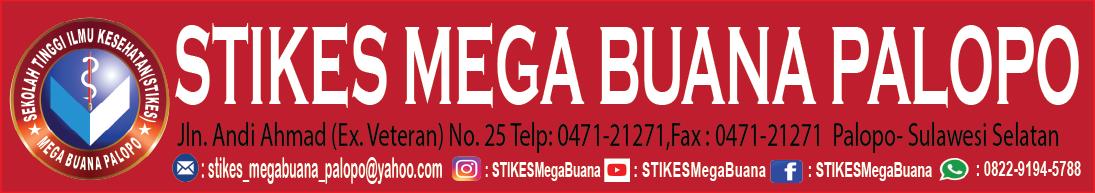STIKES MEGABUANA PALOPO